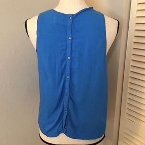 Hollister Tops - [Hollister] Tops Bundle